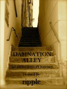 Damnation final version