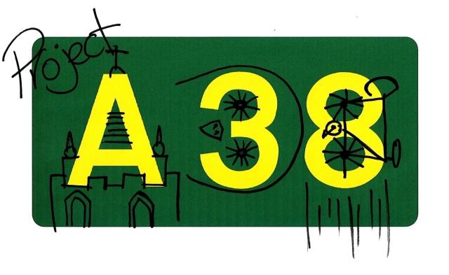 A38 Proto
